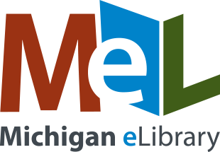 MeLCat and Mich eLibrary